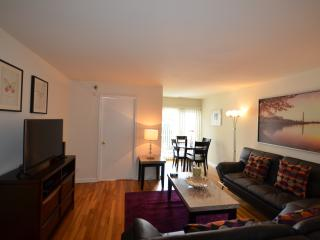 Dupont Circle Pride & Joy - Washington DC vacation rentals