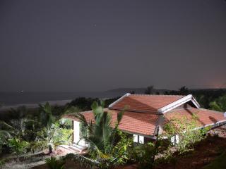 Beachfront Villa, Malgund, Ganpatipule - Maharashtra vacation rentals