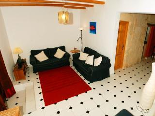 Casa toscana - Javea vacation rentals