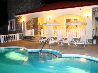 Villa Elysium - Dalaman vacation rentals