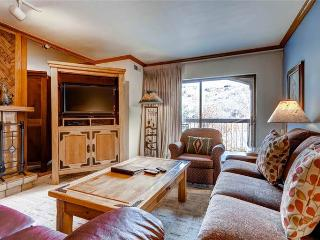 PARK STATION 244 (2 BR) Walk to Town Lift! - Deer Valley vacation rentals