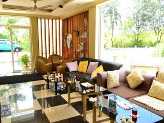Maldives Budget Holiday Home - Hulhumale vacation rentals