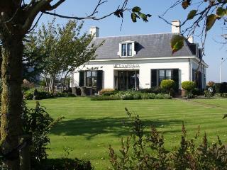 Villa het Katshuis - Zuid-Holland vacation rentals