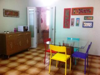 Apartamento Pitangueiras Guarujá - SP Brasil - Guaruja vacation rentals