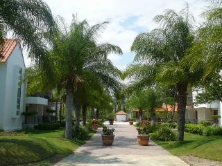 Los Corozos - Juan Dolio vacation rentals