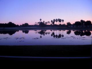 Golfing Sarasota Condo in Heritage Oaks (Gated) - Lakewood Ranch vacation rentals