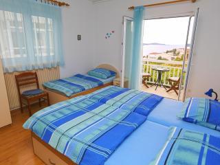 Apartments Ivanovic  Hvar - Hvar vacation rentals