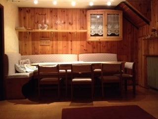 Introvabile Villa pippi - Trento vacation rentals