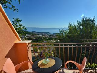 Apartment Bella Vista A2 - Makarska vacation rentals