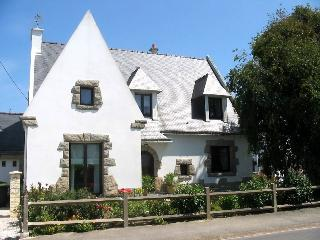 Bed and Breakfast du Perello en bord de mer - Ploemeur vacation rentals