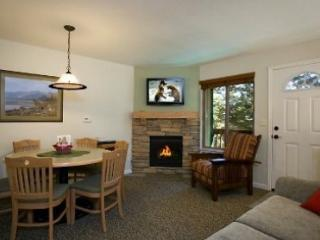 Lake Tahoe Royal Aloha - Stateline vacation rentals
