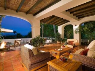 Sensational 3 Bedroom Villa in Cabo San Lucas - San Jose Del Cabo vacation rentals