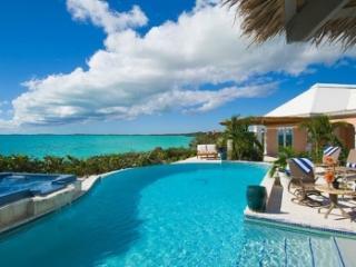 Gorgeous 3 Bedroom Villa in Providenciales - Providenciales vacation rentals