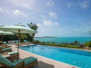 4 Bedroom Villa in Providenciales - Turks and Caicos vacation rentals
