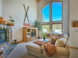Beautiful 4 Bedroom Villa in Deer Valley - Deer Valley vacation rentals