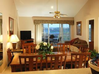 4BR/BA Condo: Best Price For Space! - Branson vacation rentals