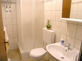 Apartments Zvonimir - 13531-S6 - Island Dugi Otok vacation rentals