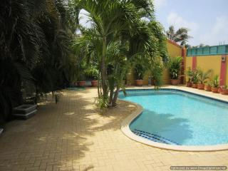 Palmgardenaruba: Special - Cambridge vacation rentals