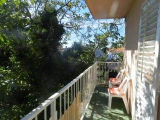 Apartment Ana - 26291-A2 - Vodice vacation rentals