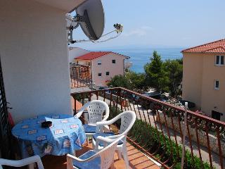 Apartments Igorka - 31751-A2 - Seget Donji vacation rentals