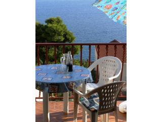 Apartments Igorka - 31751-A1 - Mastrinka vacation rentals