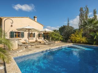 Vista Alegre - 0496 - Cala Mandia vacation rentals