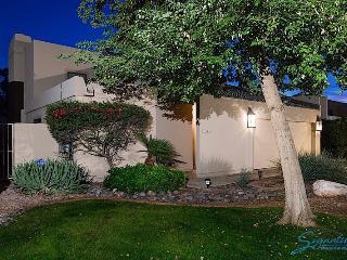 Biltmore Colony - Phoenix vacation rentals