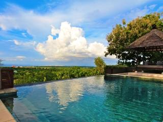 Villa Bayu - Pecatu vacation rentals