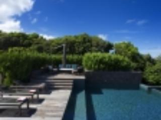 Villa Turtle St Barts Rental Villa Turtle - Saint Barthelemy vacation rentals