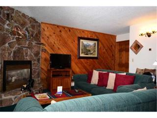Phoenix at Steamboat - P129 - Steamboat Springs vacation rentals