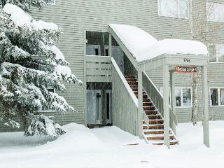 Cozy One Bedroom in Jackson Hole. Great Location to see all of Jackson Hole! - Jackson Hole Area vacation rentals