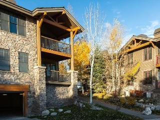3130 Love Ridge, Enjoy a beautiful unit in Jackson Hole! - Jackson Hole Area vacation rentals