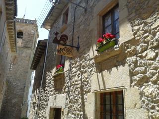 AlpensHolidays Ca la Cèlia - Berga vacation rentals