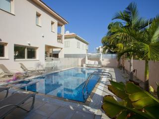 PEDM10 Villa Michelle10 - CHG - Protaras vacation rentals