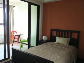 Brand New Apartment in Zhuhai City Center - Zhuhai vacation rentals