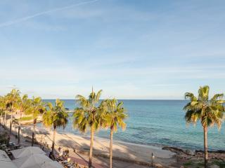 Xènia 1A - 0469 - Cala Millor vacation rentals