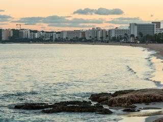 Xènia 3A - 0471 - Cala Millor vacation rentals