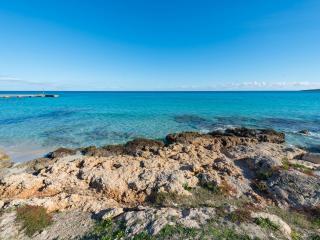 Xènia 2E - 0480 - Cala Millor vacation rentals