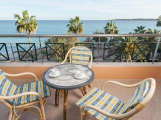 Xènia 1D - 0476 - Cala Millor vacation rentals