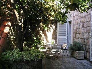 Villa Magnolia - Cavtat vacation rentals