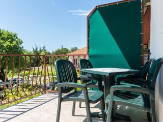 Apartments Tabain -  One-Bedroom Apartment with Balcony and Sea View - Mlini vacation rentals