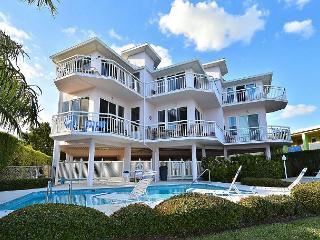 Amadeus #5 - Treasure Island vacation rentals
