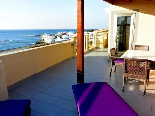 Aguamarina - El Cotillo vacation rentals