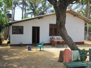 TURTLE BAY LODGE Weligama - Sri Lanka vacation rentals