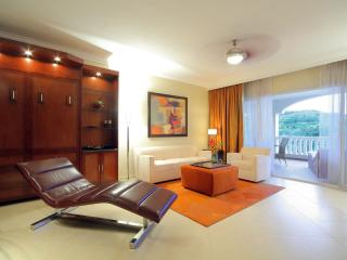 Gold VIP Presidential Suite - Puerto Plata vacation rentals