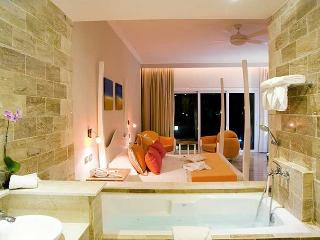 Spa suite ***Gold Bracelet*** - Puerto Plata vacation rentals