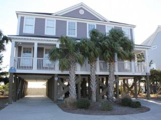 The Ritz - Garden City Beach vacation rentals