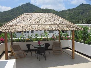 1-Bedroom Deluxe Apartment in Lamai, Koh Samui - Surat Thani vacation rentals