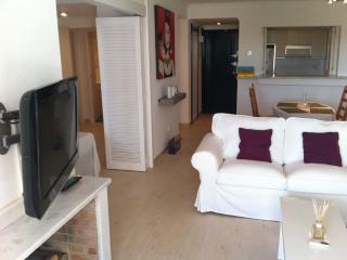 BOTAFOC SAT 2 - Ibiza vacation rentals