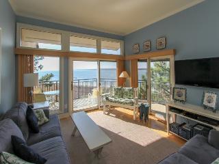 1883 Beachside Tennis - Sea Pines vacation rentals